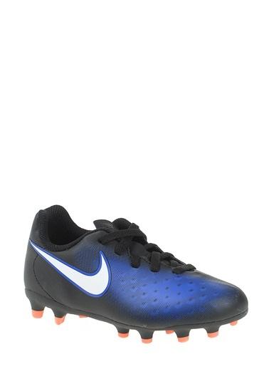 Jr Magısta Ola II Fg-Nike